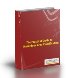 Practical Guide to Hazardous Area Classification