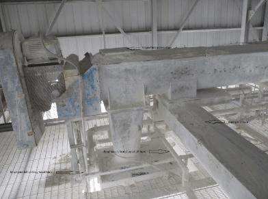 MSHA Conveyor Accident Alert