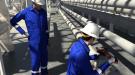 ExxonMobilCSBAnimation