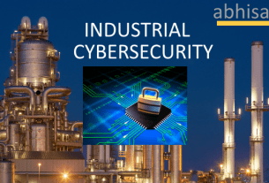 Industrial Cybersecurity Training Course